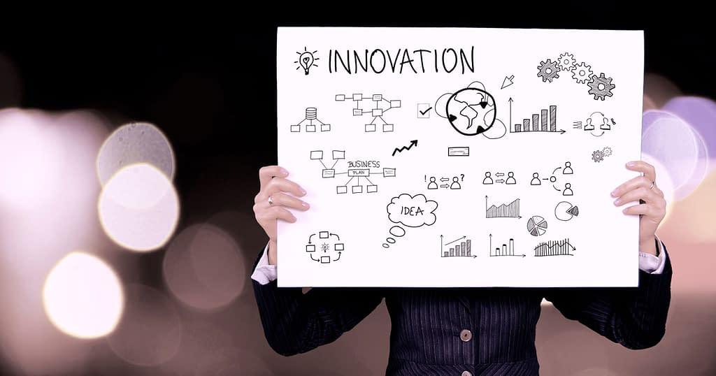 uma-empresa-de-sucesso-precisa-de-preparação